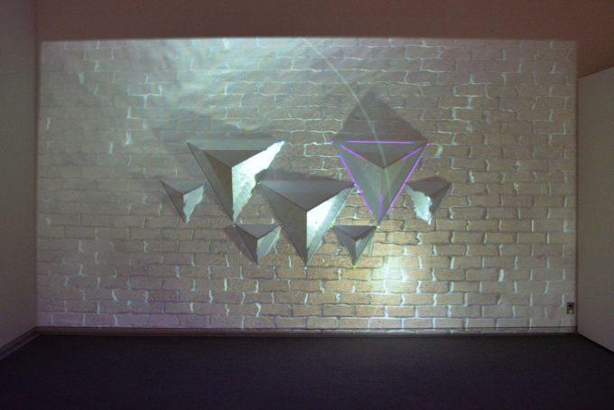 mahou-museum005