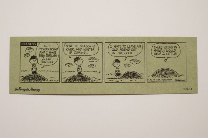 snoopy-ticket01